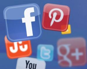 social media curation basics - Kiar Media