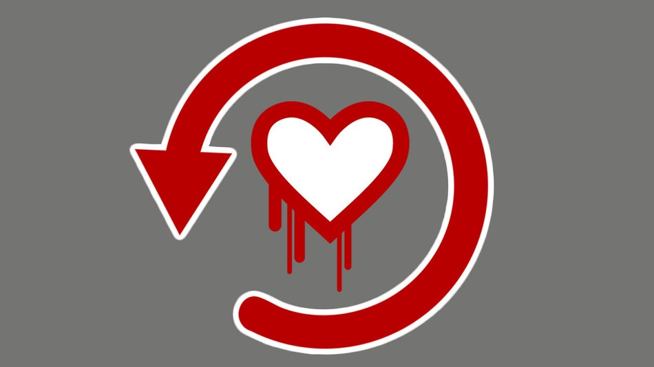 The Heartbleed Hit List: The Passwords You Need to Change