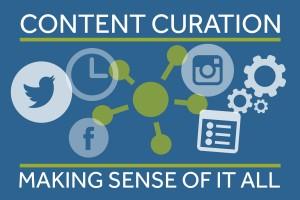 content-curation-kiar-media2