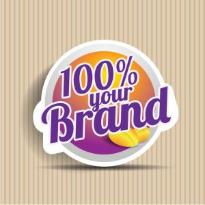 Read more about the article Monitoring Your Brand and Feeling Good About It